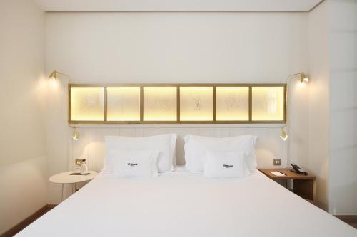 Ofelias Hotel 4* Sup photo 13