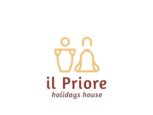 Hotel Il Priore Holiday Home