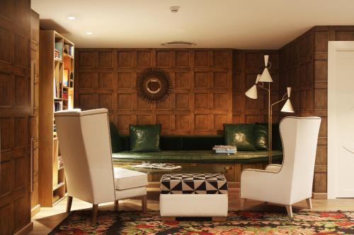 Ofelias Hotel 4* Sup photo 38