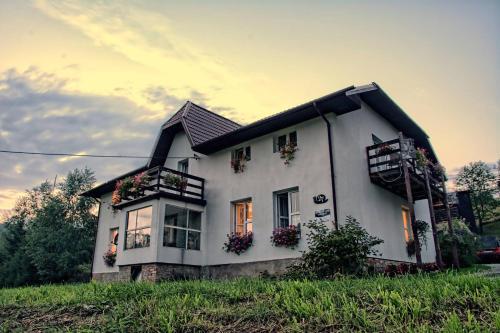 Hotel-overnachting met je hond in Romanówka - OÅ'drzychowice KÅ'odzkie