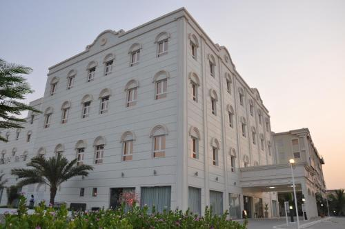 . Royal Gardens Hotel