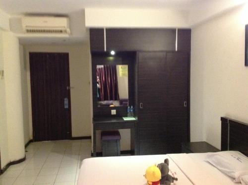 Lai Lai Mutiara Hotel photo 12