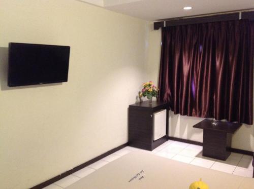 Lai Lai Mutiara Hotel photo 13