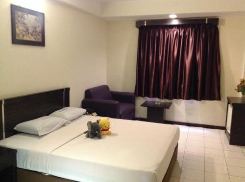 Lai Lai Mutiara Hotel photo 15