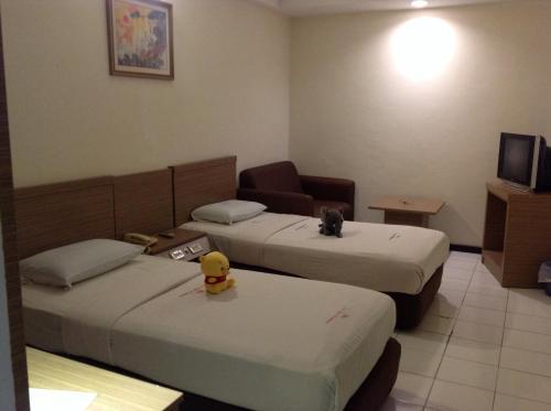 Lai Lai Mutiara Hotel photo 17
