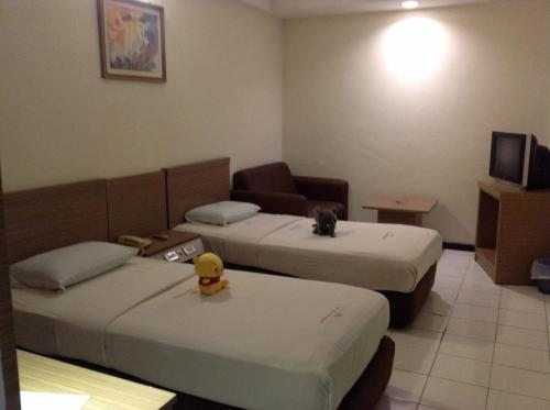 Lai Lai Mutiara Hotel photo 18
