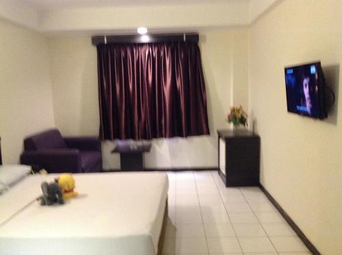 Lai Lai Mutiara Hotel photo 19