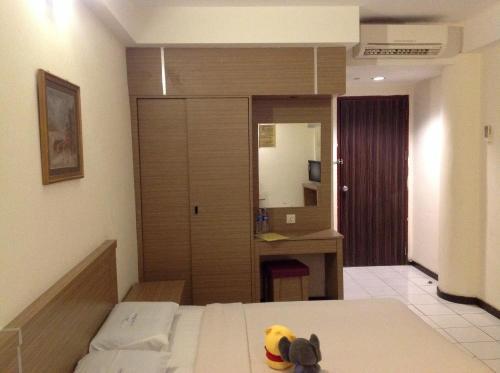 Lai Lai Mutiara Hotel photo 20