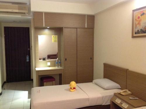 Lai Lai Mutiara Hotel photo 21