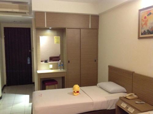 Lai Lai Mutiara Hotel photo 22