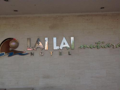 Lai Lai Mutiara Hotel photo 24