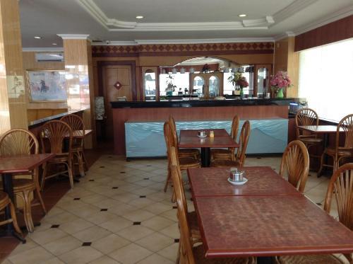 Lai Lai Mutiara Hotel photo 25