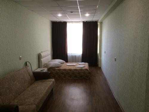 Loran Hotel