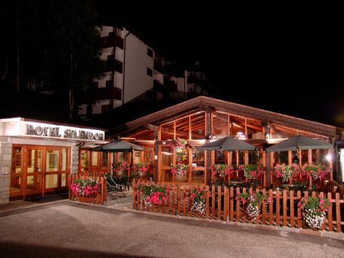 Hotel Splendor - Folgarida
