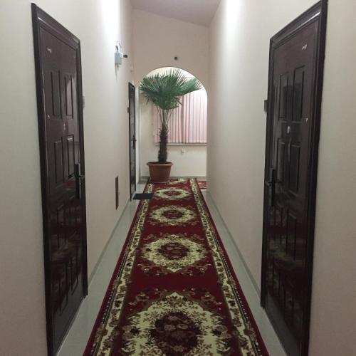 Фото отеля Apartments Tigran Petrosyan 39/5