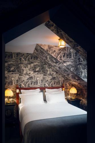 Hotel Maison Athénée photo 4
