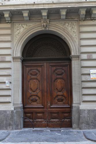 Photo - B&B Palazzo Scaramella
