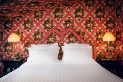 Hotel Maison Athénée photo 10