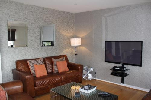 Chelmsford Serviced Apartments - Photo 7 of 53