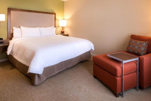 Hampton Inn & Suites Silverthorne in Silverthorne