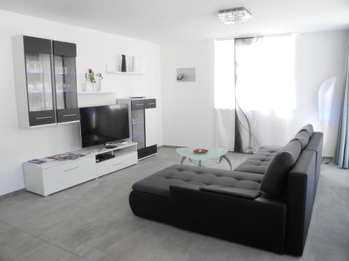 Brig City Apartment - Brig