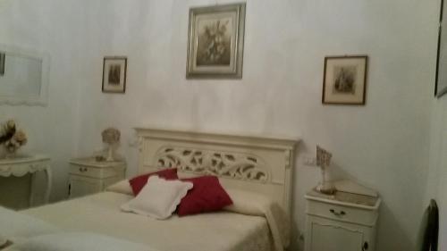 B&B Carla - Accommodation - Pisa