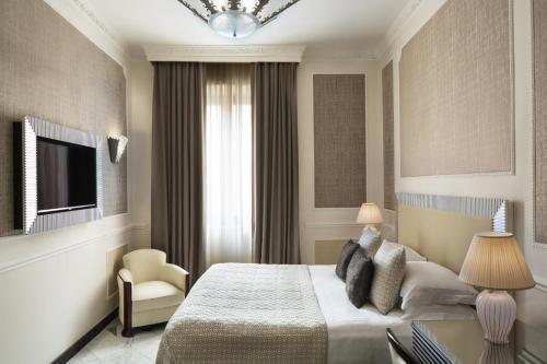 Baglioni Hotel Regina - The Leading Hotels of the World photo 45