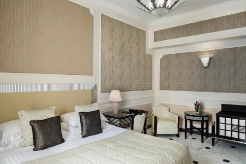 Baglioni Hotel Regina - The Leading Hotels of the World photo 46