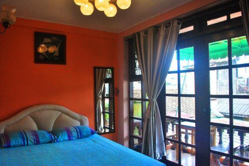 Pailin Guest House photo 4