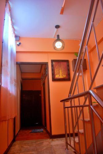 Pailin Guest House photo 6
