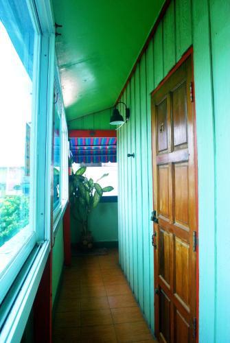 Pailin Guest House photo 7