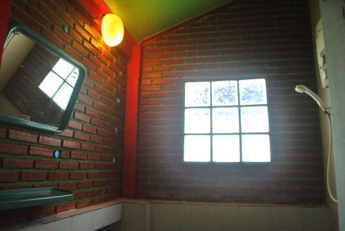 Pailin Guest House photo 8