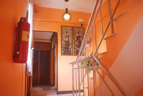 Pailin Guest House photo 9