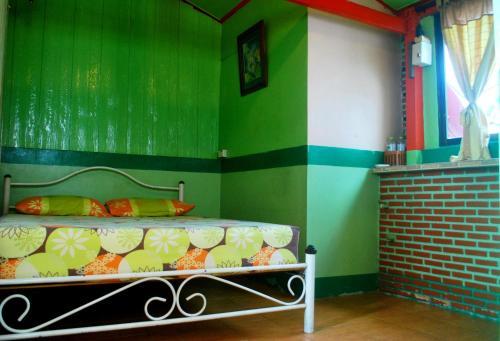 Pailin Guest House photo 10