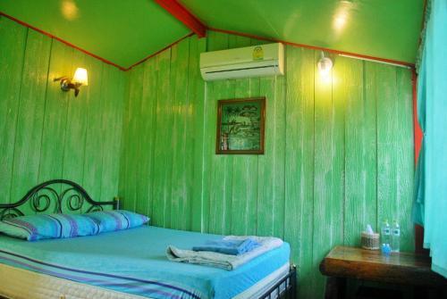 Pailin Guest House photo 12