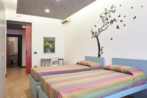 Foto - Appartamento I Tenori