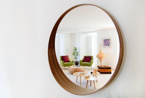 Martinhal Lisbon Chiado Family Suites photo 16