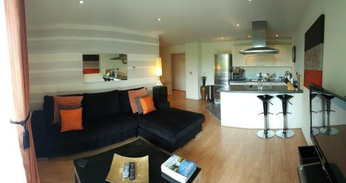 Chelmsford Serviced Apartments - Photo 4 of 53