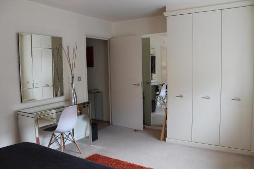 Chelmsford Serviced Apartments - Photo 5 of 53