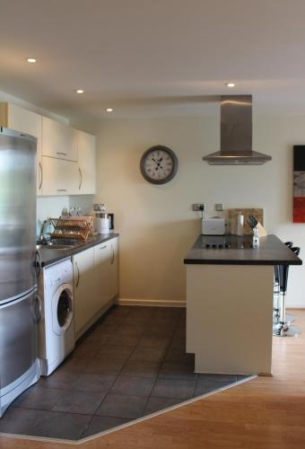 Chelmsford Serviced Apartments - Photo 2 of 53