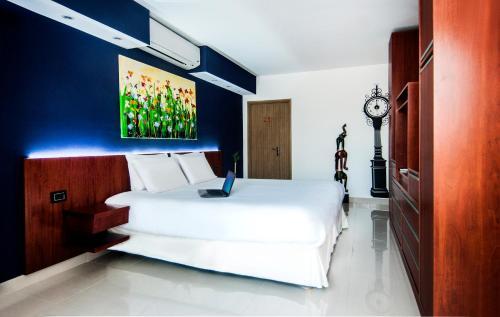 Hotel Apart Hotel Shoshana