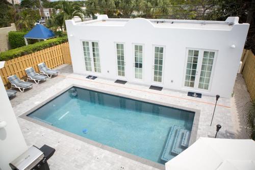The Grace Fitzpatrick - West Palm Beach, FL 33401
