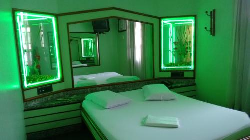 Magnus Norte Hotel (Adult Only)