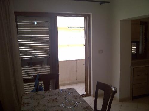 Orikum Apartment 3plus1