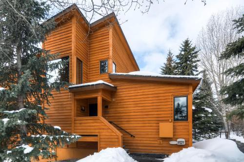 Aspen Ridge Condominiums by Keystone Resort - Accommodation - Keystone