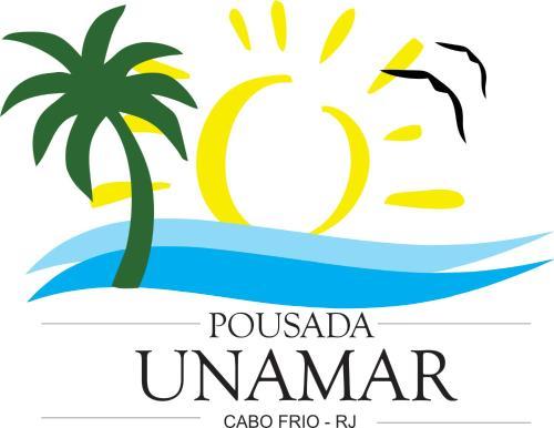 Foto de Pousada Unamar