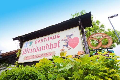 Hotel Weichandhof by Lehmann Hotels photo 8