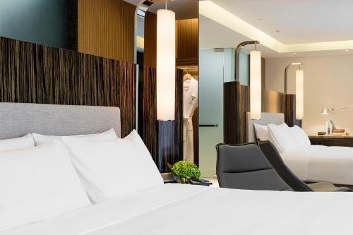 Hotel ICON photo 49
