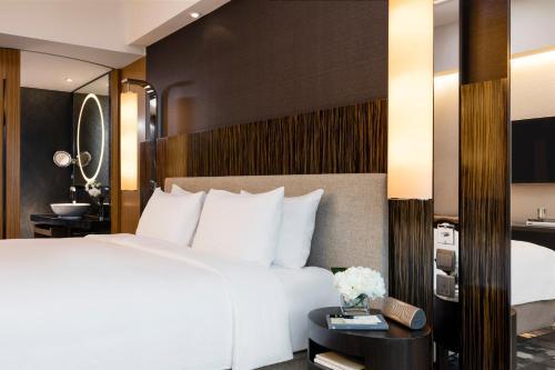 Hotel ICON photo 50