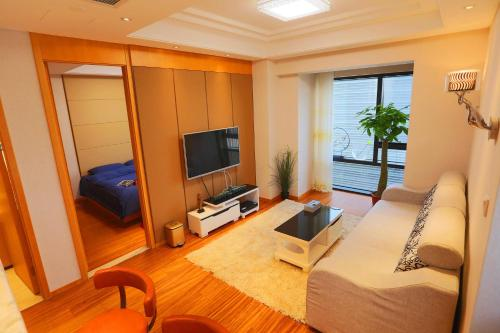 Yue Apartment photo 9